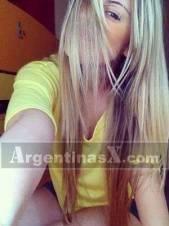 uma - Escorts en Buenos Aires Argentina, putas de ArgentinasX