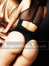 lauri - Escorts en Buenos Aires Argentina, putas de ArgentinasX