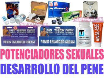 PEDIDOS DE SEXSHOP OFERTAS INCREIBLES SOLO AQUI TLF: 01 4724566 - 994570256