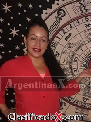 shorshina - Escorts en Buenos Aires Argentina, putas de ArgentinasX