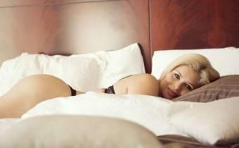 ¿Cansado de fotos falsas? Fotos a cara descubierta. Paraguaya, 36 años, Roxy.