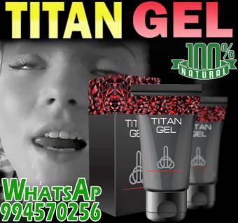 titan gel original desarrolla y engrosa mienbro viril mayor duracion pidelo aqui tlf: 01 4724566 - 994570256