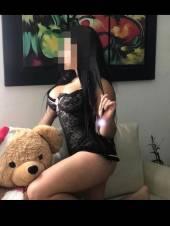 rubi torres Nueva a estrenar modelo promotora sexy atrevida joven Colombiana