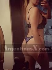 antonela - Escorts en Buenos Aires Argentina, putas de ArgentinasX
