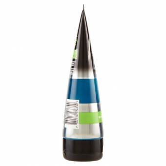 Gillette Body™ - Gel de afeitado corporal para hombre, 2envases de 175ml (350ml). Envíos a Huelva