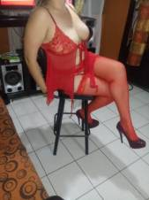 24HRS DISPONIBLE TU MEJOR AMANTE PAULINA