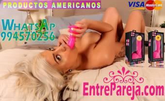 SEXSHOP PERU JUGUETES LENCERIA Y MALLITAS TLF: 01 4724566 - 994570256