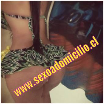 990540085 LOLITAS A DOMCIILIOS HOTELES