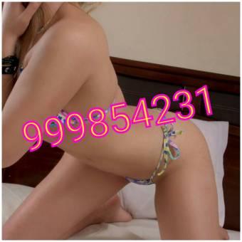 999283910 DOMICILIOS  HOTELES DESPEDIDAS CHOWW