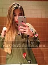 caty - Escorts en Buenos Aires Argentina, putas de ArgentinasX