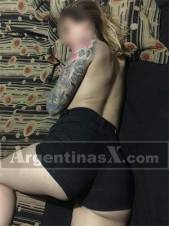 ghiziene - Escorts en Buenos Aires Argentina, putas de ArgentinasX