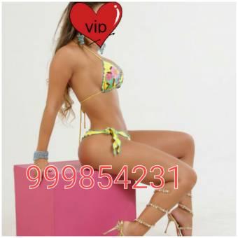 990540085 DOMICILIOS HOTELES TODA LA NOCHE REALES