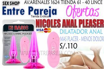 CONSOLADORES ANALES SEXSHOP DEL PERU TLF: 01 4724566 - 994570256
