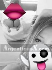 luly - Escorts en Buenos Aires Argentina, putas de ArgentinasX