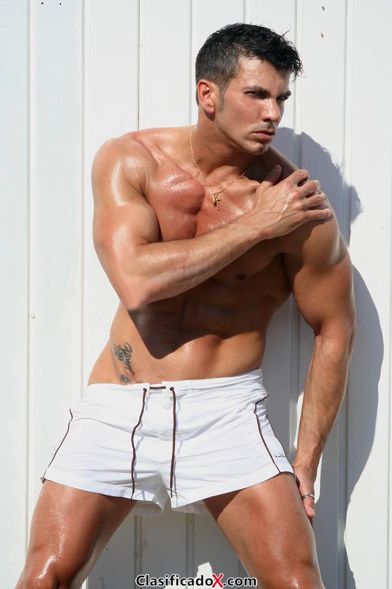 boy sex valencia 694 445 221 cuerpo gym, versatil, dotado, super caliente alucinaras