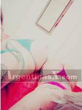delfina y pili - Escorts en Buenos Aires Argentina, putas de ArgentinasX