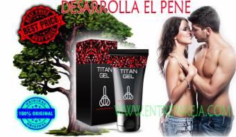 SEXSHOP - PRODUCTOS DE ADULTOS - PEDIDOS AQUI TLF: 01 4724566 - 994570256