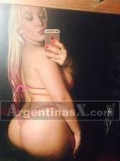 anitta - Escorts en Buenos Aires Argentina, putas de ArgentinasX