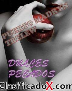 ATENCION ESCORTS PUBLICA GRATIS ..