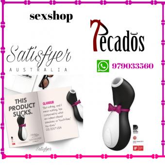 lo mejor en juguetes sexuales importados encunetranos  en pecados sexshop tel:01-5937659 cel:979033560