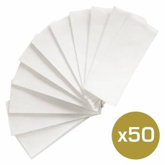 Kit Depilacion Calentador de Cera Roll On Fundidor Electrico Depiladora Easy Wax Depilación con Bandas Hombre y Mujer Mealiss 100. Envíos a Huelva