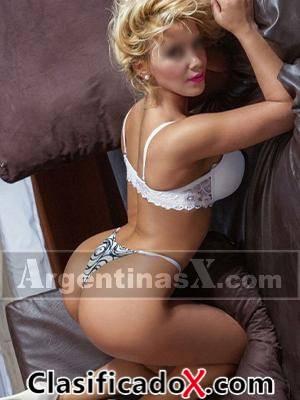 romy - Escorts en Buenos Aires Argentina, putas de ArgentinasX