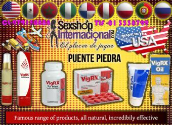 V I G-R X-P L U S-ORIGINAL VENTA OFICIAL LIMA PERU TLF 01 3338799 CL 979150888