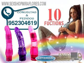 SEXSHOP-MIRAFLORES-LINCE-JUGUETES EROTICOS-4717736-967754210