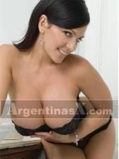zoe - Escorts en Buenos Aires Argentina, putas de ArgentinasX