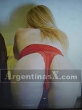 lolita - Escorts en Buenos Aires Argentina, putas de ArgentinasX
