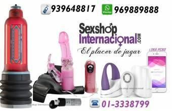 JUGUETES DE PAREJAS EN PERU TLF 01 3338799 CL 979150888