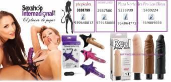amplias colecciones de juguetes sexuales sexshop puente piedra tlf 01 3338799 cl 964864773