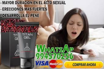 JUGUETES SEXUALES SEXSHOP CONSOLADORES TLF: 01 4724566 - 994570256