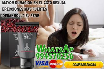 MASAJEADORES SEXUALES VIBRADORES SEXSHOP PERU TLF. 01 4724566 - 994570256