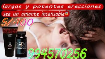 SEXSHOP LIMA - SEXSHOP CAJAMARCA - PRODUCTOS DE CALIDAD TLF: 01 4724566 - 994570256