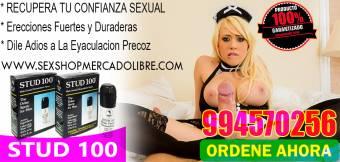 AGENCIAS DE SEXSHOP - OFERTAS PERU - ENVIOS EN TODO EL PAIS TLF: 01 4724566 - 994570256