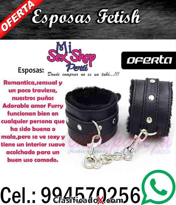 SEXSHOP EN PERU JUGUETES DE APREJAS AREQUIPA ANILLOS VIBRADORES 994570256
