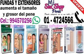 Plug anal con perla Sexshop Arequipa dilatadores anales Tlf: 01 4724566 - 994825780