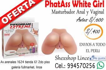 SADO FETISH JUEGOS EROTICOS EN PAREJA - SEXSHOP PRODUCTOS PARA ADULTOS 994570256