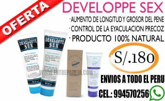 LUBRICANTES DE SILICONA - SEXSHOP PRODUCTOS PARA DURAR MAS - ALARGA - EL PENE 994570256