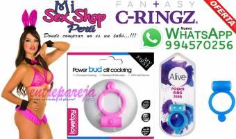 Sexshop peru miraflores lince - Consolador Doble Penetración Tlf: 01 4724566 - 949159491