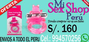 Havens Perfect Pussy PleasureSkin Masturbador Sexshop sextoys lima Tlf: 01 4724566 - 994825780