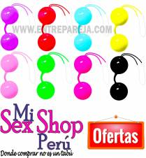 TIENDA DE JUGUETES EN PERU SEXSHOP OFERTAS LIMA LINCE TLF: 014724566 - 994570256