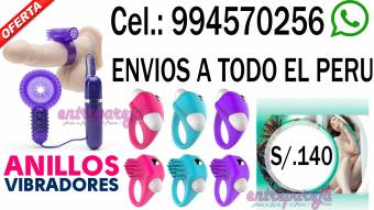 ESTIMULADOR SCORPION - IDEAL PARA MASTURBADOR VAGINAL Y CLITORIS 01 4724566 - 994570256