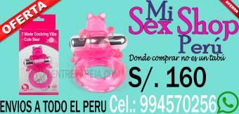 scort kineseologas lince lima sexshop ofertas peru 994570256