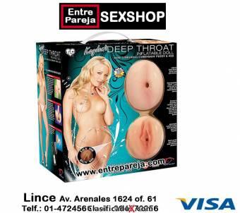 ANILLOS DE PAREJAS SEXSHOP CAIMA 994570256 TRUJILLO CHICLAYO