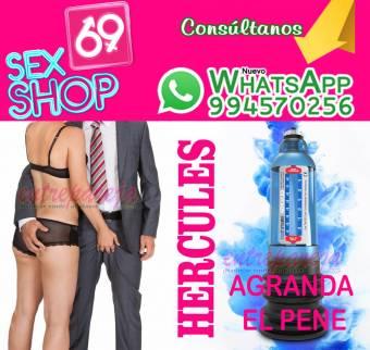 masajeadores de punto P de silicona Sexshop Excitantes Tlf: 01 4724566 - 994570256