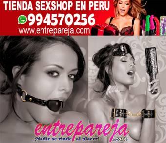 sexshop peru ofertas en lince destaca entre la multitud productos originales 994570256