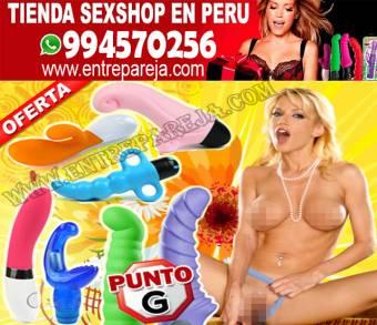 MIRAFLORES SEXSHOP  OFERTAS Y DESCUENTOS ENVIOS DISCRETOS LLAMANOS 994570256