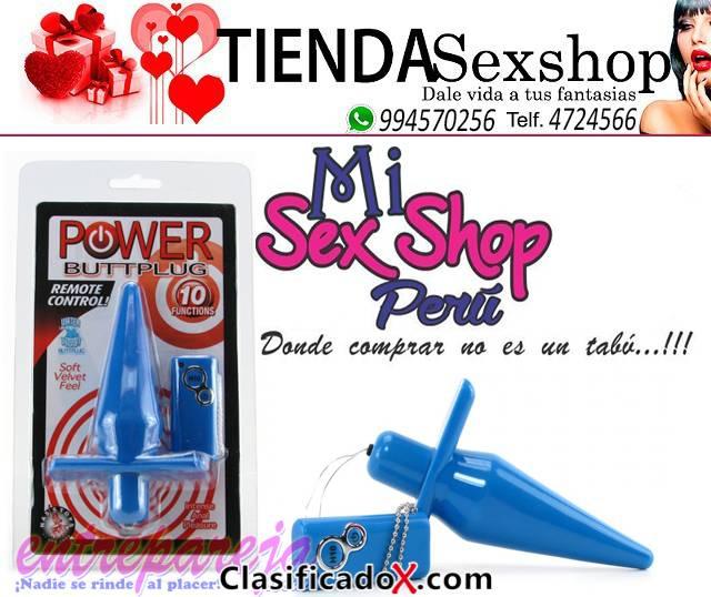 Vixen - enchufe anal sexshop de parejas en peru Tlf: 01 4724566 - 994570256